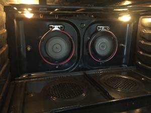 Grants Appliances Perth Oven Repairs
